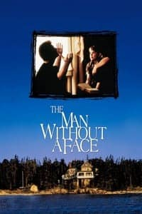 Nonton Film The Man Without a Face (1993) Subtitle Indonesia Streaming Movie Download