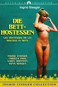 Nonton Film Hostess in Heat (1973) Subtitle Indonesia Streaming Movie Download
