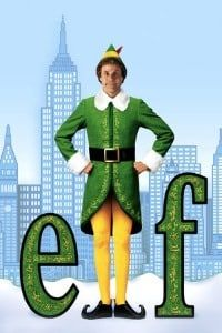 Nonton Film Elf (2003) Subtitle Indonesia Streaming Movie Download