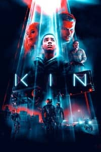 Nonton Film Kin (2018) Subtitle Indonesia Streaming Movie Download