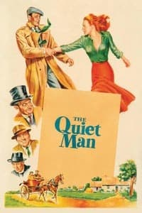 Nonton Film The Quiet Man (1952) Subtitle Indonesia Streaming Movie Download