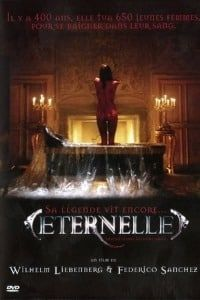 Nonton Film Eternal (2004) Subtitle Indonesia Streaming Movie Download