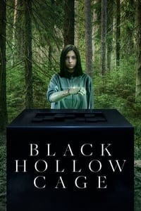 Nonton Film Black Hollow Cage (2017) Subtitle Indonesia Streaming Movie Download