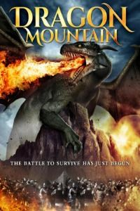 Nonton Film Dragon Mountain (2018) Subtitle Indonesia Streaming Movie Download