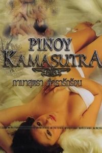 Nonton Film Pinoy Kamasutra 2 (2017) Subtitle Indonesia Streaming Movie Download