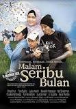 Nonton Film Kutukan suster ngesot (2009) Subtitle Indonesia Streaming Movie Download