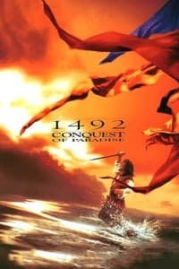 Nonton Film 1492: Conquest of Paradise (1992) Subtitle Indonesia Streaming Movie Download