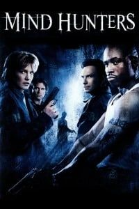 Nonton Film Mindhunters (2004) Subtitle Indonesia Streaming Movie Download