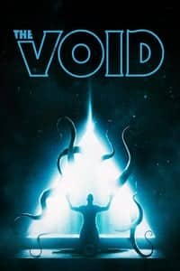 Nonton Film The Void (2016) Subtitle Indonesia Streaming Movie Download