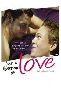 Nonton Film Just a Question of Love (2000) Subtitle Indonesia Streaming Movie Download