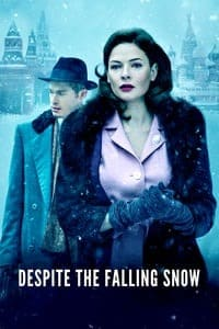Nonton Film Despite the Falling Snow (2016) Subtitle Indonesia Streaming Movie Download