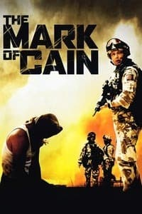 Nonton Film The Mark of Cain (2007) Subtitle Indonesia Streaming Movie Download