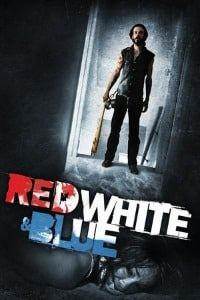 Nonton Film Red White & Blue (2010) Subtitle Indonesia Streaming Movie Download