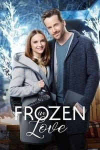 Nonton Film Frozen in Love (2018) Subtitle Indonesia Streaming Movie Download