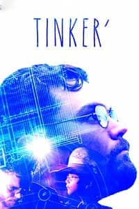 Nonton Film Tinker (2017) Subtitle Indonesia Streaming Movie Download