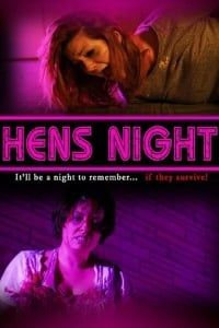 Hens Night (2018)
