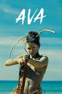 Nonton Film Ava (2017) Subtitle Indonesia Streaming Movie Download