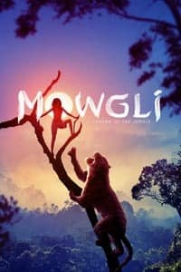 Nonton Film Mowgli (2019) Subtitle Indonesia Streaming Movie Download