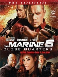 Nonton Film The Marine 6: Close Quarters (2018) Subtitle Indonesia Streaming Movie Download