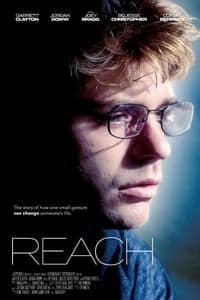Nonton Film Reach (2018) Subtitle Indonesia Streaming Movie Download