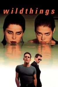 Nonton Film Wild Things (1998) Subtitle Indonesia Streaming Movie Download