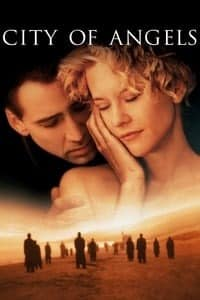 Nonton Film City of Angels (1998) Subtitle Indonesia Streaming Movie Download