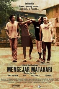Nonton Film Mengejar Matahari (2004) Subtitle Indonesia Streaming Movie Download