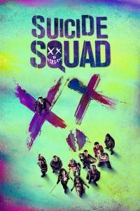 Nonton Film Suicide Squad (2016) Subtitle Indonesia Streaming Movie Download