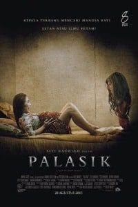 Nonton Film Palasik (2015) Subtitle Indonesia Streaming Movie Download