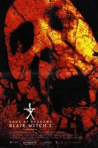 Nonton Film Book of Shadows: Blair Witch 2 (2000) Subtitle Indonesia Streaming Movie Download