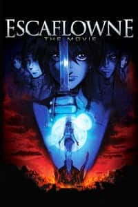 Nonton Film Escaflowne: The Movie (2000) Subtitle Indonesia Streaming Movie Download