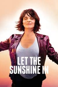 Nonton Film Let the Sunshine In (2017) Subtitle Indonesia Streaming Movie Download