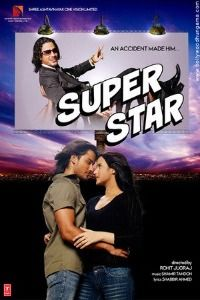 Nonton Film Superstar (2008) Subtitle Indonesia Streaming Movie Download