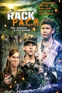 Nonton Film The Rack Pack (2018) Subtitle Indonesia Streaming Movie Download