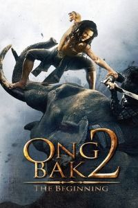 Nonton Film On-Bak 2 (2008) Subtitle Indonesia Streaming Movie Download