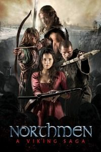 Nonton Film Northmen – A Viking Saga (2015) Subtitle Indonesia Streaming Movie Download