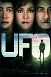 Nonton Film UFO (2018) Subtitle Indonesia Streaming Movie Download