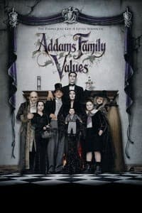 Nonton Film Addams Family Values (1993) Subtitle Indonesia Streaming Movie Download