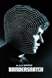 Nonton Film Black Mirror: Bandersnatch (2018) Subtitle Indonesia Streaming Movie Download