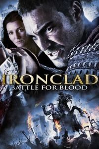 Nonton Film Ironclad 2: Battle for Blood (2014) Subtitle Indonesia Streaming Movie Download