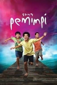Nonton Film Sang Pemimpi (2009) Subtitle Indonesia Streaming Movie Download