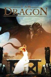 Nonton Film I am Dragon (2015) Subtitle Indonesia Streaming Movie Download