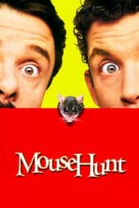 Nonton Film Mousehunt (1997) Subtitle Indonesia Streaming Movie Download