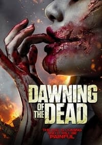Nonton Film Dawning of the Dead (2017) Subtitle Indonesia Streaming Movie Download