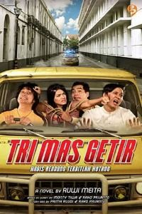 Nonton Film Tri Mas Getir (2008) Subtitle Indonesia Streaming Movie Download