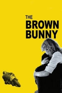 Nonton Film The Brown Bunny (2003) Subtitle Indonesia Streaming Movie Download