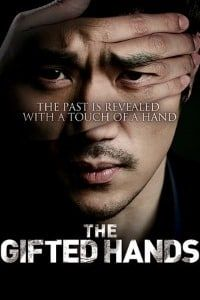 Nonton Film The Gifted Hands (2013) Subtitle Indonesia Streaming Movie Download