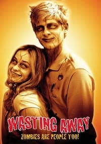 Nonton Film Wasting Away: Aaah! Zombies!! (2007) Subtitle Indonesia Streaming Movie Download