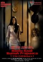 Nonton Film Hantu Anak Rumah Prapanca (2014) Subtitle Indonesia Streaming Movie Download