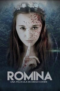 Nonton Film Romina (2018) Subtitle Indonesia Streaming Movie Download